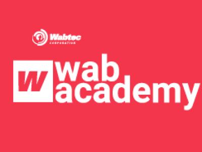 WAB ACADEMY - MASTERCLASS